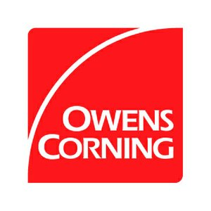 Owens-Corning in Mexia TX